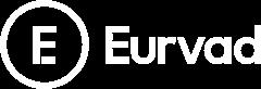 Eurvad